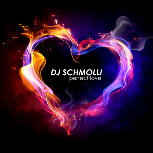 DJ Schmolli - Perfect Love