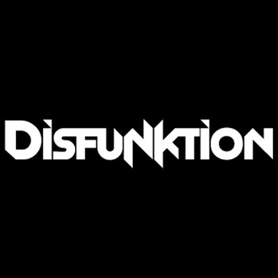 Tiesto & Allure ft. Calvin Harris - Pair Of Dice Back (Disfunktion Mashup)